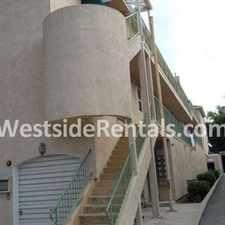 Rental info for 3 bedroom condo in the El Segundo area