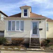 Rental info for Clean and cozy rancher just a short walk to beach.