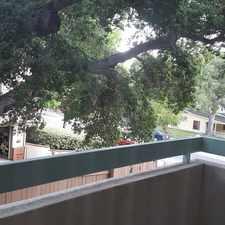 Rental info for 2753 Hermosa Ave. in the La Crescenta-Montrose area