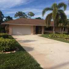 Rental info for 8251 Bowie Way
