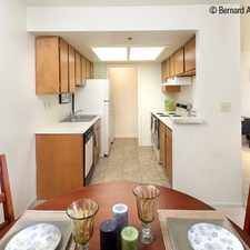 Rental info for Summit at Hilltop Apartments