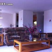Rental info for $1150 2 bedroom Apartment in Tompkins (Ithaca)