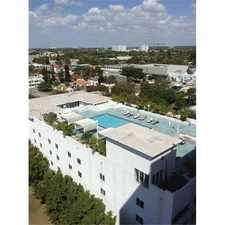 Rental info for 2700 N Miami Ave, #301 31, Miami-Dade County #301