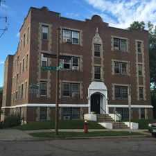 Rental info for 231 Dayton Ave