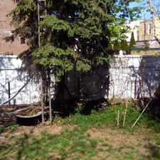 Rental info for Bleecker St & Grandview Ave, Ridgewood, NY 11385, US