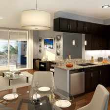Rental info for SW 15th Ave in the Fort Lauderdale area