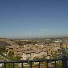 Rental info for Spacious Large 4 bedrooms/ 2. 5 bath, 2 car garage with Fantastic Views in the Otay Mesa area