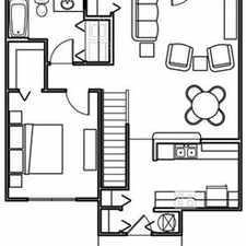 Rental info for Sandersville, prime location 3 bedroom, Townhouse