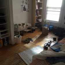 Rental info for 3 Bedrooms Available in Furnished Summer Sublet in the Dixwell area