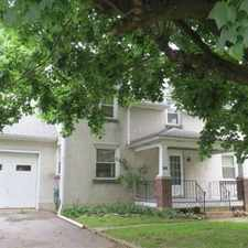 Rental info for 1090 Georgetown Road, Paradise - $1050/month - ...
