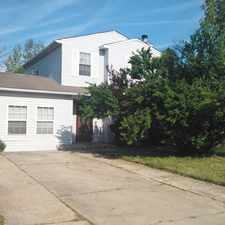 Rental info for Three Bedroom with Sun Room
