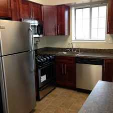 Rental info for Brookville Townhomes in the Larchmont Village Apartments West area