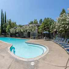 Rental info for Outstanding Opportunity To Live At The Chico City Club