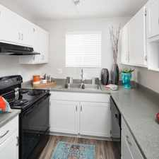 Rental info for Array South Mountain - Newly Renovated!