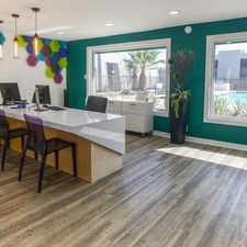 Rental info for Jewel in the Austin area