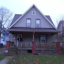 Rental info for Single Family Home Home in Lima for Owner Financing