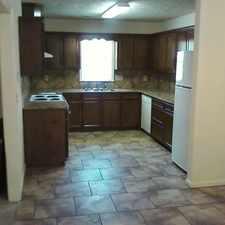 Rental info for pebblebrook apartments llc