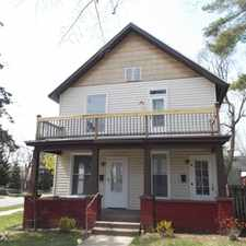 Rental info for Rental Property Consultants in the Creston area