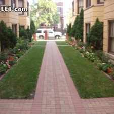 Rental info for $1300 2 bedroom Apartment in West Side North Lawndale in the Chicago area