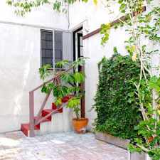 Rental info for 3843 Tracy Street in the Silver Lake area