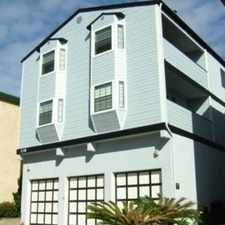 Rental info for 138 Whiting St. #D in the El Segundo area