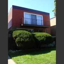 Rental info for HUGE 3bedroom/ 2 Bath House available in the Roseland area