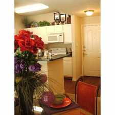 Rental info for Refugio Place