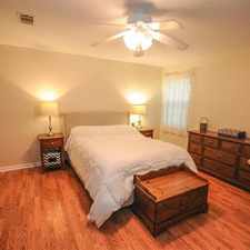 Rental info for A must see won't last long in Killearn Lakes. Washer/Dryer Hookups!
