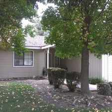 Rental info for House for rent in Tulare.