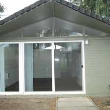 Rental info for Apartment for rent in Klamath Falls.
