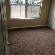 Rental info for Hill. $1200/month