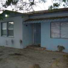 Rental info for This Studio Apartment is located on the first floor. $895/mo