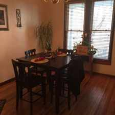 Rental info for 900ft2 - Cozy Apartment for Rent