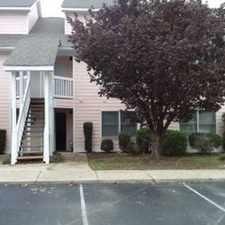 Rental info for Bluebird Property Management