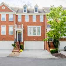 Rental info for Pottery Barn PERFECT Home in ELITE Location with UPGRADES GALORE and ONLY PRIVATE VIEW UNIT for a FRACTION of the Cost!