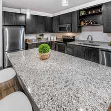 Rental info for Lugano in the Kissimmee area