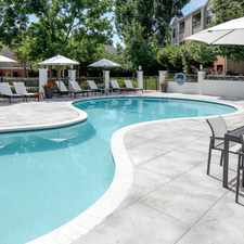 Rental info for Courtney Park Luxury Apartment Homes in the Fort Collins area