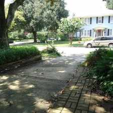 Rental info for AVONDALE HOUSE FOR RENT. Washer/Dryer Hookups! in the Avondale area