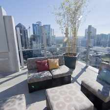 Rental info for SkyHouse Midtown