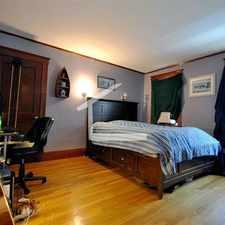 Rental info for Andrew Goldberg - Modern Real Estate Group