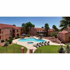 Rental info for La Posada Apartments