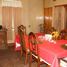 Rental info for Quaint Single Family Home in Jersey City's West Bergen Neighborhood. in the Bayonne area