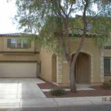 Rental info for New Listing! Spacious and lovely home available for May! 3bd/2ba in Waterford Square