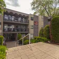 Rental info for : 430 11th Street, 1BR in the Burnaby area
