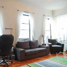 Rental info for Court St & Degraw St, Brooklyn, NY 11231, US