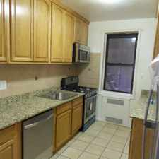 Rental info for 35th Ave & 82nd St, Jackson Heights, NY 11372, US
