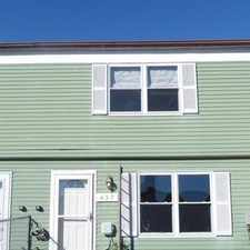 Rental info for 3 bedrooms Townhouse in Taneytown