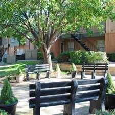 Rental info for Pecan Creek in the Fort Worth area