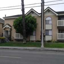 Rental info for Almansor Villa