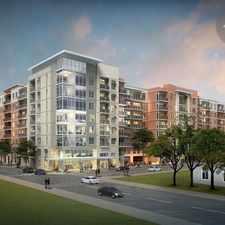 Rental info for 6941 East Ben White Boulevard